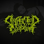 Beyond The Grave (demo)