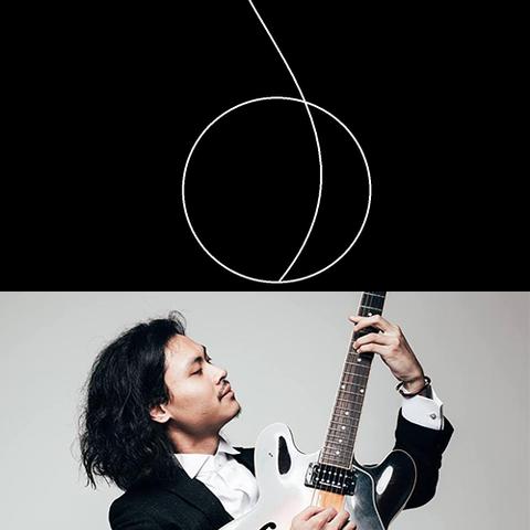 Slowing Oscillation 斯洛頻率 / 鄧志峰-「台北出走音樂會」