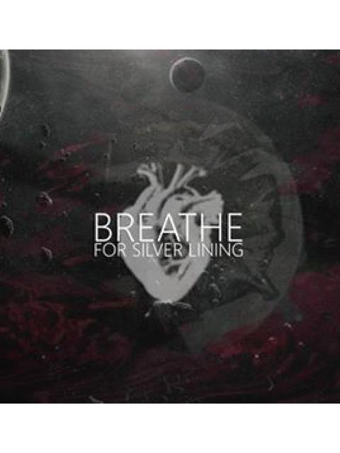 BREATHE FOR SILVER LINING 尋找萊寧/T.B.A