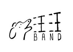汪汪Band 「戊戌狗年振作會」Live in Riverside Cafe