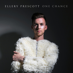 Ellery Prescott (何家林)/ Vicky Sun