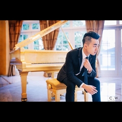 關程㬢 Herbert Kwan【MusicLife 2018 Mini Concert Series: Step 2.5】