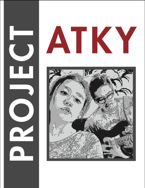 Project ATKY and friends