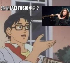 fusionistic TW / T.B.A.