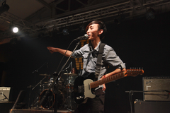 2014/2/23駁二