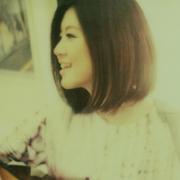 蕭賀碩與冷笑話樂團