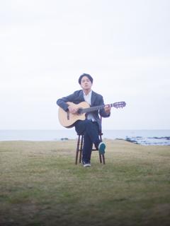 """『古川麥三重奏 """"Love 現在地"""" TAIWAN TOUR 2018』"""