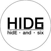 Hide&Six