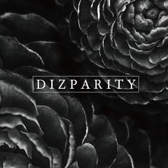 DIZPARITY - NIGHT PHASE TOUR 專輯巡迴 台南站 w/ DIZPARITY - NIGHT PHASE TOUR 專輯巡迴 台南站 w/ DJ Archi , Berlin