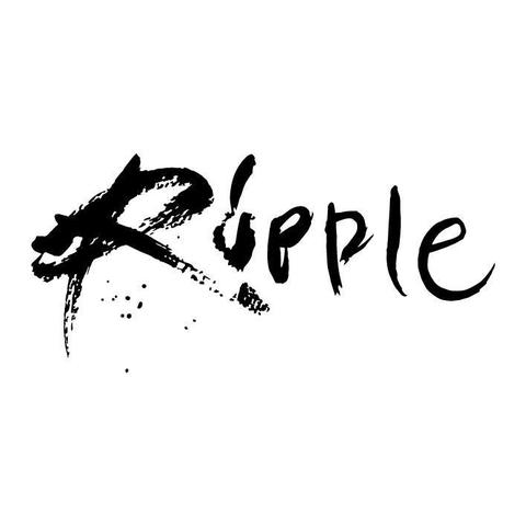 Ripple【袂開的花】首張專輯巡演 台南場 w/ 鐵擊