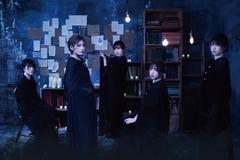 STARMARIE單獨公演「THE FANTASY WORLD~5人で5周年記念公演~」