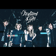 Instinct of Sight - 光影