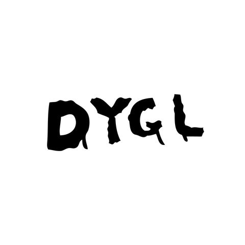 DYGL(JP)+Manic Sheep(TW)