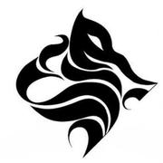 死海古卷-殞滅.wav