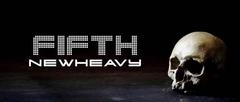 FIFTH-NEWHEAVY