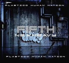 PLASTICO HUMAN NATIO