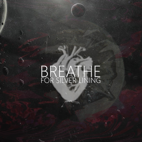 Breathe Again Inside Your Soul (Instrumental)