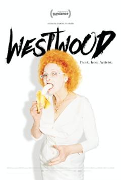 Westwood:叛逆龐克教母 Westwood