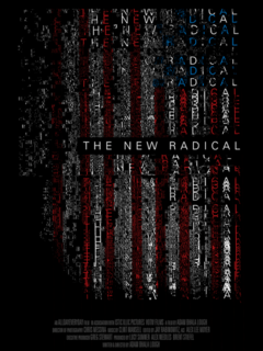 極端駭客入侵 The New Radical