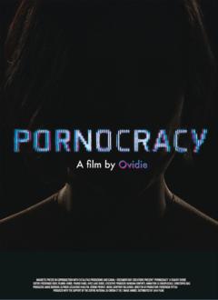 網路色情帝國 Pornocracy