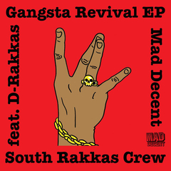 South Rakkas(01