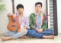 2019/4/27(六)【Lucas子翔2019首場春季巡演】
