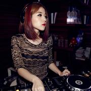 DJ RayRay
